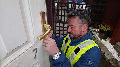 Gateshead Locksmith Service.jpg