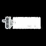 Logo idea new trans.png