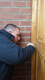 Simon Collie Locksmith in Sunderland.jpg