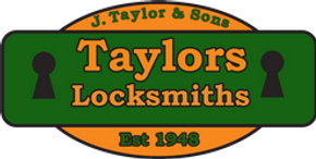 old taylors 1970s.png