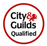 city-and-guilds.gif2-1.png