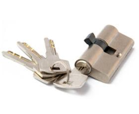 cylinder-lock-with-keys gosforth lockmsi