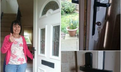 JOAN-happy-customer-gateshead-locksmith-