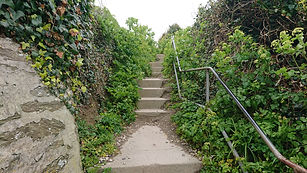 Steps on the Newquay Smugglers Walk.jpg