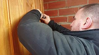 Simon Collie Locksmith Sunderland Locksmiths.jpg