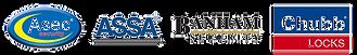 Asec-Assa-Banham-Chubb-Locks-Logo-hirst-