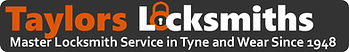 Gateshead Locksmith Service Taylors Lock
