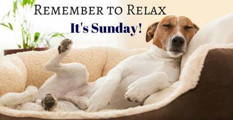 It's Sunday, need a locksmith? No Weekend Rates!
