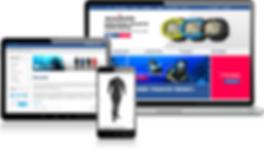 ECOM WAVE WEB.png