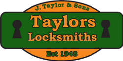 old taylors 1970s