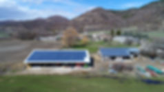 hangar, location, photovoltaique,
