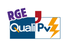 installateur, RGE, Quail'Pv, photovoltaïque, aérovoltaïque, panneau, solaire, 04, 05, 83, 84, 34, 06, digne, manosque, oraison, sisteron, chateau arnoux, volonne, gap, embrun, marseille, aix en provence, voltaïque, énergie, renouvelable, pergolas, abri, jardin, ombriére, sebalyo, professionel,