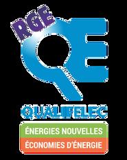 qualifelec sebalyo, qualification photovoltaique