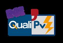 controle qualité photovoltaique