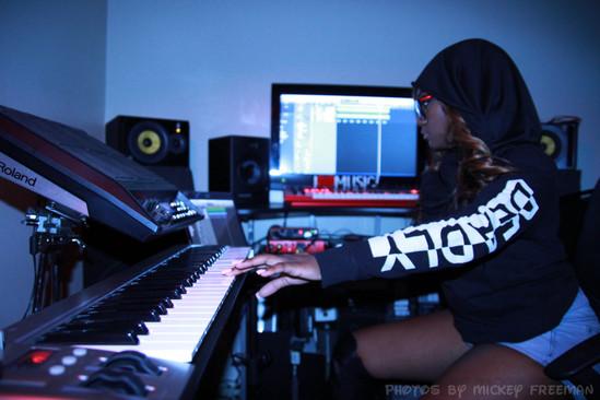 03 studio pic.jpg
