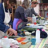 artison workshop2.jpg