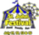 St. John Fest