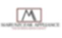 MA New Logo.png