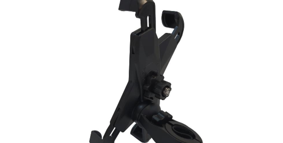 Soporte Para Celular Bicicleta