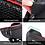 Thumbnail: Bolsa Para Celular Impermeable Bicicleta