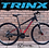 "Thumbnail: TRINX M500 PRO R29"""