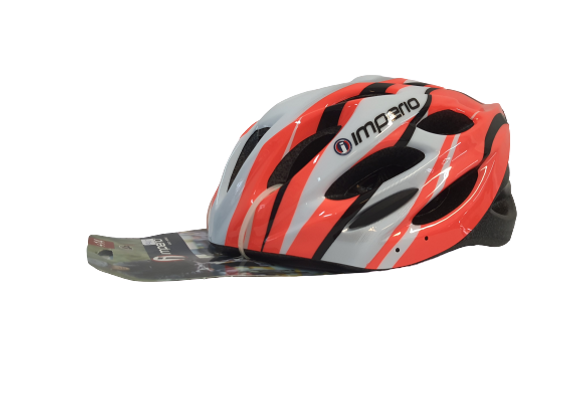 casco imperio