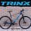 """Thumbnail: TRINX X7 QUEST R29"""""""