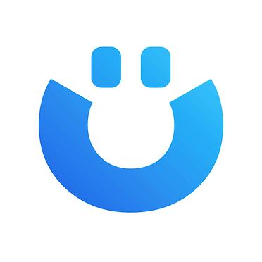 atrato logo 2.png