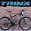 "Thumbnail: TRINX M136 PRO R29"""