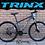 "Thumbnail: TRINX MAJESTIC 100 QUEST R29"" EDICIÓN LIMITADA"