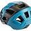 Thumbnail: Casco Ciclismo Rockbros Ts-39 Enduro