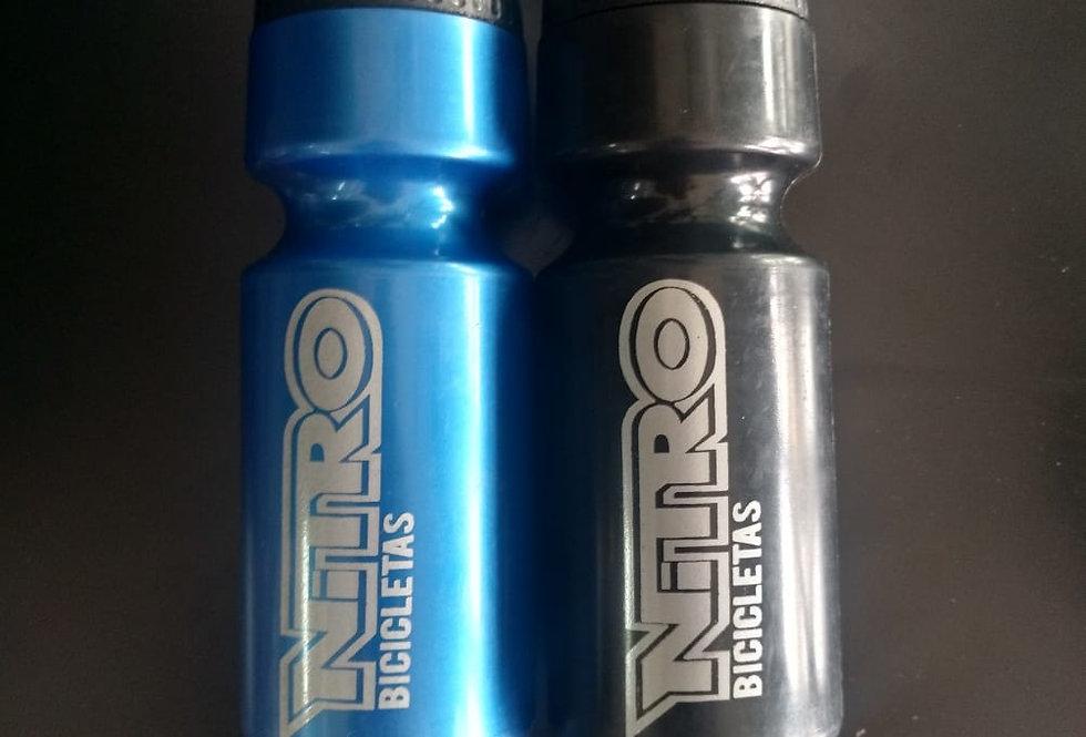 Termos Nitro