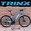 "Thumbnail: TRINX M1000 PRO R29"""