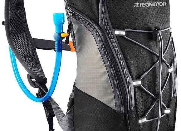 Mochila De Hidratación Ciclismo 2 Litros
