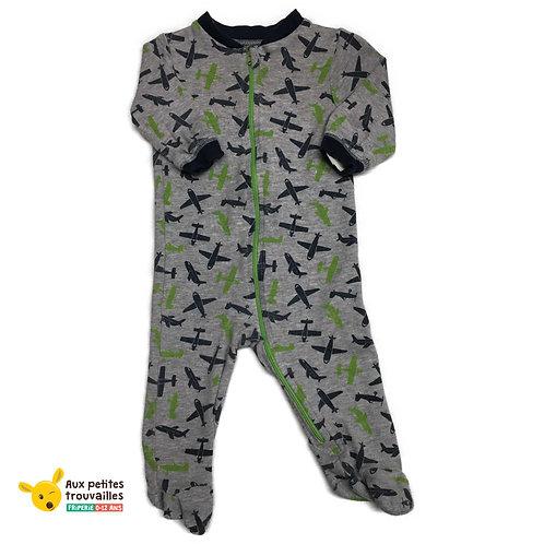 Pyjama 3-6 mois