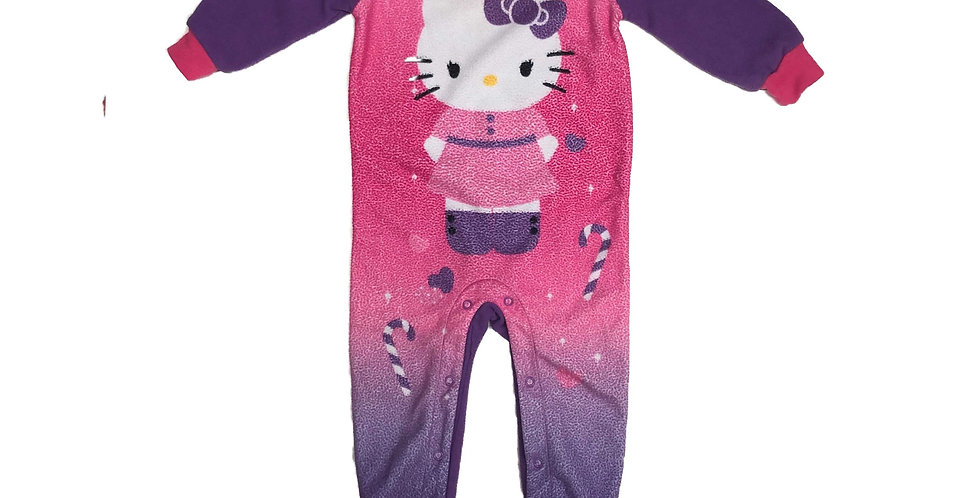 Pyjama 6-12 mois