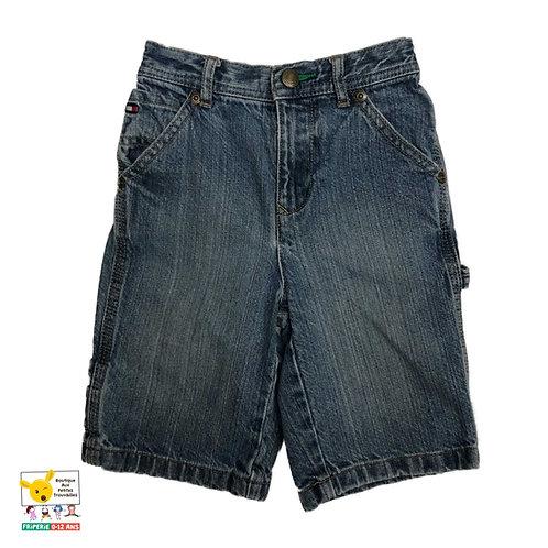 Pantalon 18-24 mois