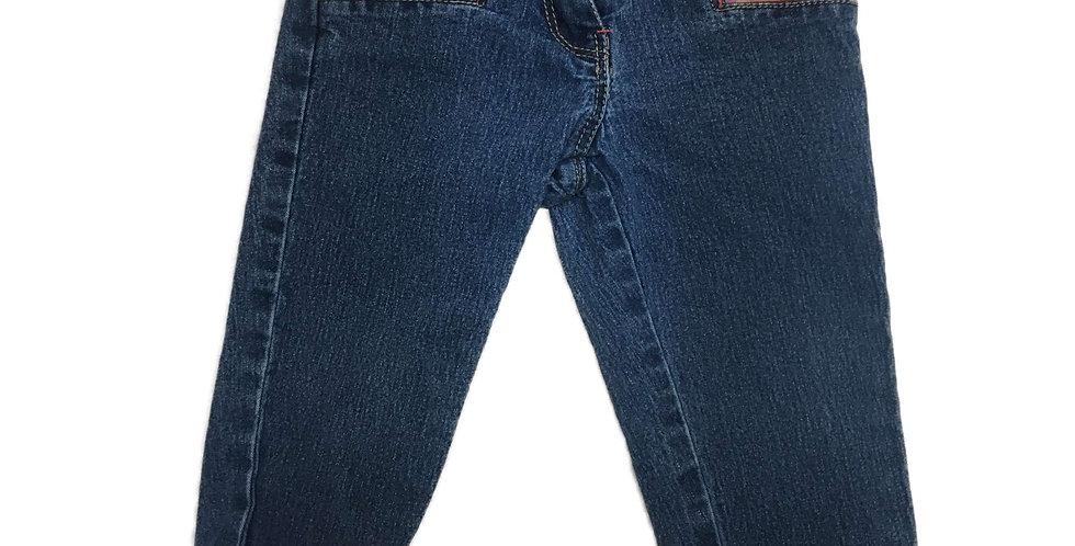 Pantalon 12 mois