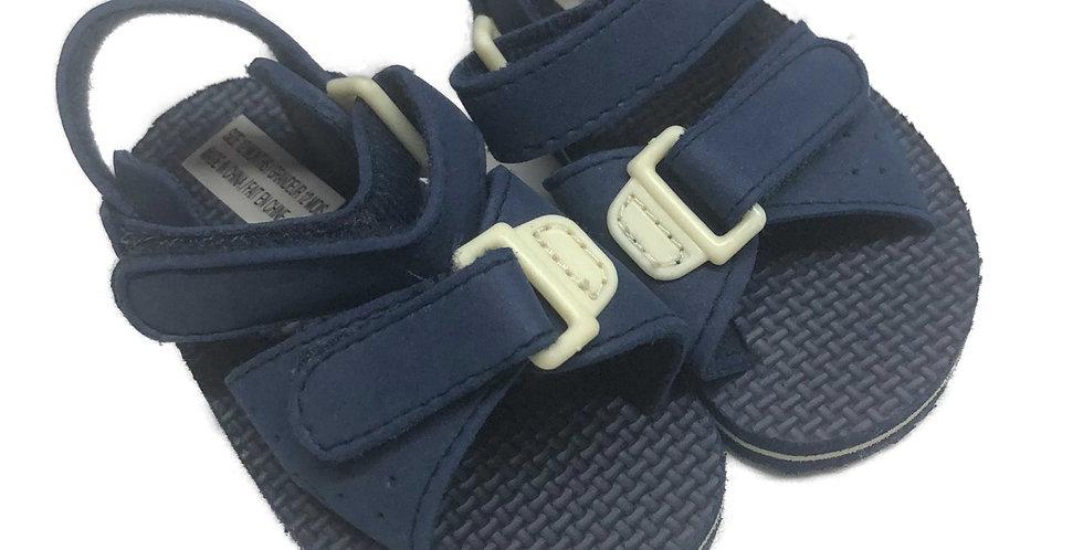 Sandales (Pointure 4 env.)