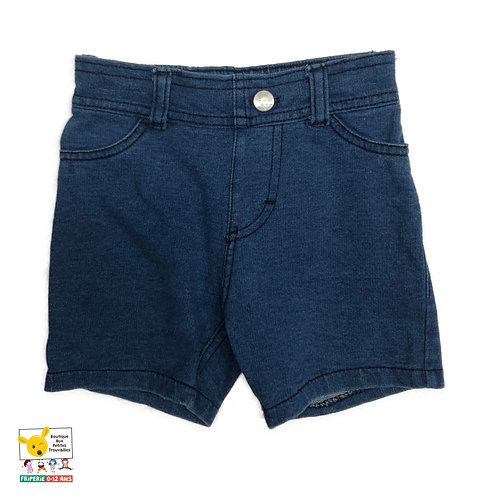 Pantalon 2T