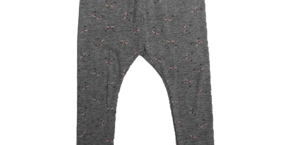 Pantalon long 2T
