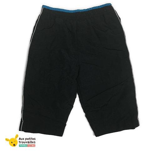 Pantalon 6-9 mois