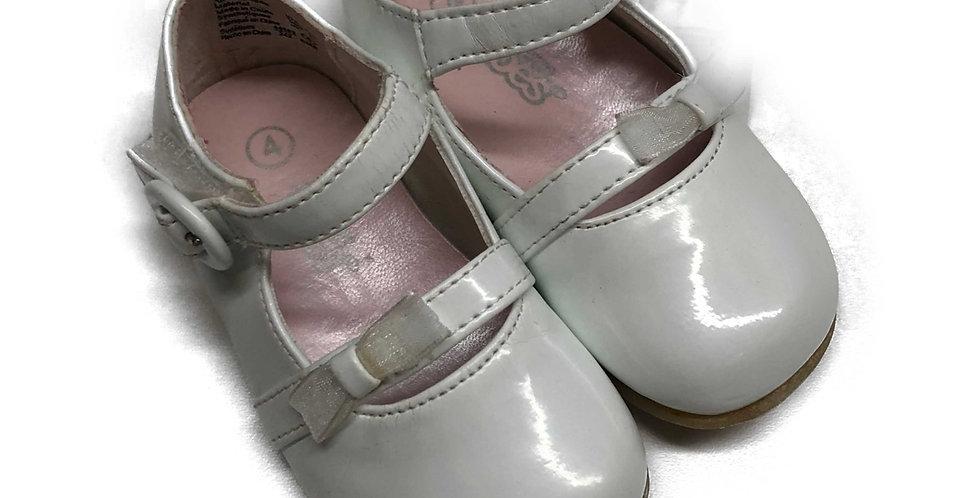 Chaussures (Pointure 4)
