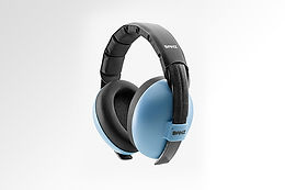banz-ear-muffs-blue.jpeg