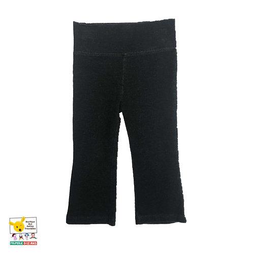 Pantalon long 2 ans