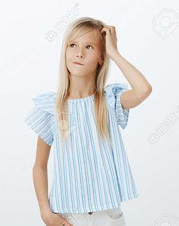 103612908-kind-adorable-girl-making-idea