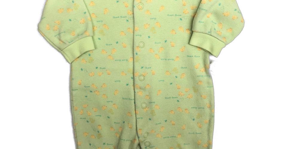Pyjama 3 mois (env.)