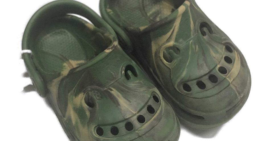 Sandales (Pointure 6)