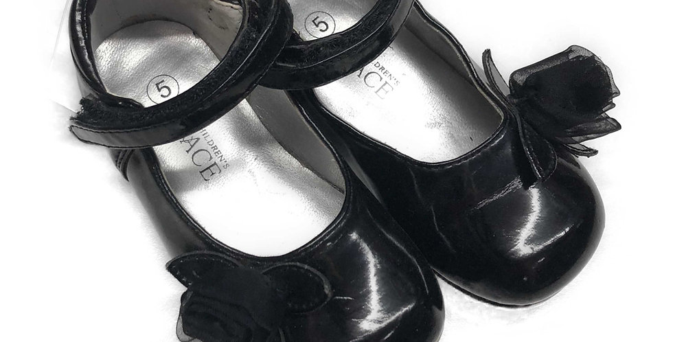 Chaussures (Pointure 5)