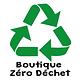 Zero-Dechet-logo.png
